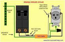3 prong dryer outlet wiring diagram electrical wiring pinterest diagram outlets and dryer
