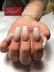 nehty do stracena luxury salon praha 112 photos 37 reviews nail