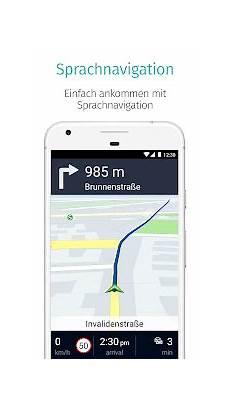Here Wego App - here wego routenplaner gps apps bei play