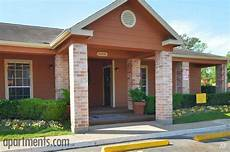 Cheap Apartments Now Leasing by The Forest Apartments Houston Tx Apartment Finder