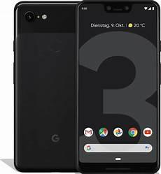 pixel schwarz weiß pixel 3 xl 128gb schwarz ab 819 95 2019 heise