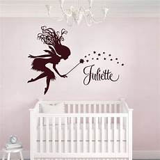 stickers muraux chambre fille stickers f 233 e 2 bb babies and nursery