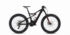 specialized e bike fully specialized s works turbo levo fsr 6fattie review prices