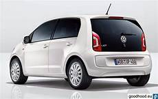 Volkswagen Vw Up 2014 Price Specs Fuel Consumption