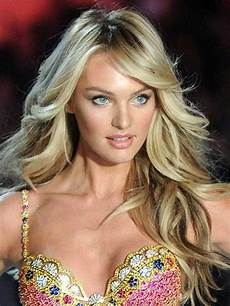 20 best hairstyles for women with long faces hairstyles haircuts 2016 2017