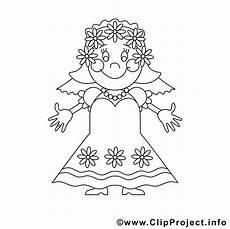 Malvorlage Prinzessin Hochzeit Prinzessin Malbuch Mit Ausmalbildern