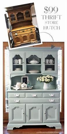 customiser meuble cuisine customiser des meubles de cuisine en 2020 meuble cuisine mobilier de salon et relooking meuble