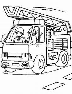 Malvorlagen Feuerwehr Zum Ausdrucken Ausmalbilder Feuerwehr Kostenlos Malvorlagen Zum
