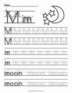 worksheets about letter m 24286 free printable tracing letter m worksheet letter tracing printables alphabet tracing