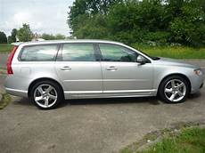 Volvo V70 2017 - 2017 volvo v70 car photos catalog 2019