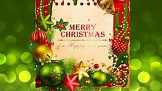 merry christmas background pictures 183 wallpapertag
