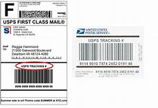 where to find a tracking number on usps receipt delivery confirmation is now called usps tracking sts com blog