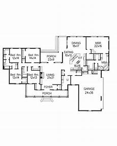 runescape house plans amazingplans com house plan bd34301 rs ranch