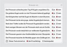 lies mal 6 l 246 sungsheft jandorfverlag
