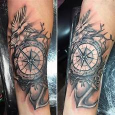 100 best forearm tattoo designs meanings 2019