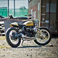 r nine t custom bmw r nine t custom project shops bmw motorrad and the