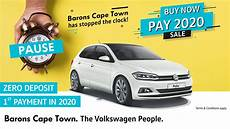 volkswagen buy now pay in 2020 barons vw buy now pay 2020 sale
