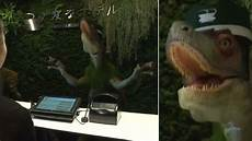 Dino Malvorlagen Indonesia Dino Malvorlagen Jepang Malvorlagen
