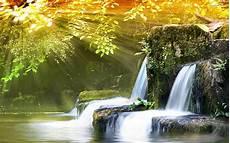 Kumpulan Gambar Air Terjun Tercantik Di Dunia Wallpaper