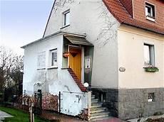 Haus Fassade Sanierung W 228 Rmed 228 Mmung Isolierung Kassel