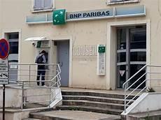 Bnp Paribas Banque 21 Rue Maurice Berteaux 78700