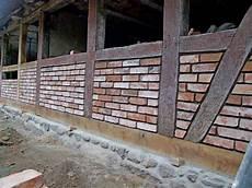 alte ziegelmauer sanieren fachwerk mit alten ziegeln 5 замки башни in 2019