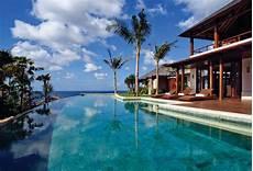 bali luxury villa tirtha uluwatu villa semara luxury villa resort uluwatu bali introduce a new