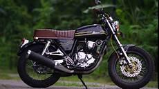 Motor Scorpio Modif by Yamaha Scorpio Z Motor Berkualitas Mudah Untuk Dimodifikasi