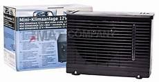 Klimaanlage Für Auto - mini klimaanlage 12v auto cing mini luftk 220 hler sommer