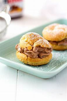 crema alla nutella per torte crema veloce alla nutella happy cakes to you ricette di dolci decorazioni torte e cake design