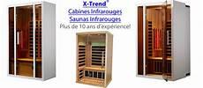 Sauna Infrarouge Prix Sauna Infrarouge Une Personne Obtenez Une Offre