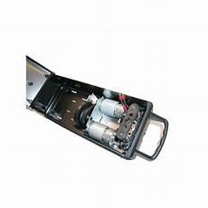 cassetta avviamento kyosho cassetta avviamento con due motori vendita
