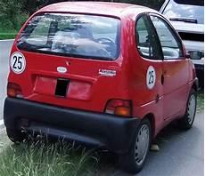 schlagzeilenk 228 fer frage 14 was sollen diese 25 km h autos