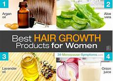 best vitamins hair growth products for women best hair growth products for women
