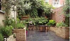 5 tricks to make your backyard bigger aussie green