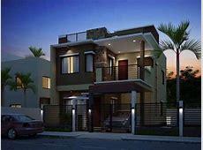 Pin on nice homes