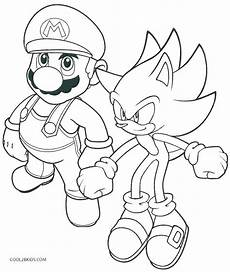 Malvorlagen Mario Maker Mario Coloring Page Beautiful Stock Mario