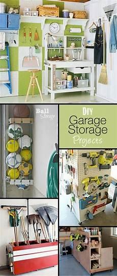 keller stauraum ideen die garage umbauen und in einen hobby oder fitnessraum
