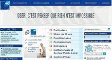 Livret Codevair De La Banque Populaire Des Alpes Jpg Les