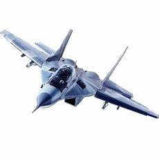 fighter jets live wallpaper jet fighter 3d live wallpaper android apps on play