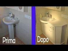sotto lavandino bagno mobile bagno sotto lavabo