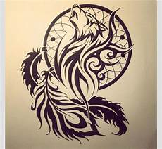 45 best outlines images pinterest wolf tattoos tattoo designs and tattoo ideas