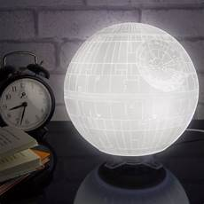 star wars death star mood light iwoot