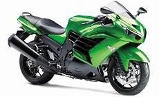 kawasaki preis kawasaki zx 14r price mileage review kawasaki bikes