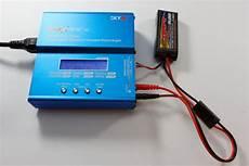 Batterie De Voiture Guide Et Astuces Pour Bien Recharger