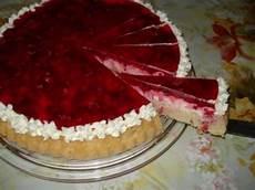 philadelphia himbeer torte rezept mit bild kochbar de
