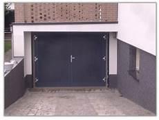 garage senftenberg bauelemente montagen mario rojck senftenberg
