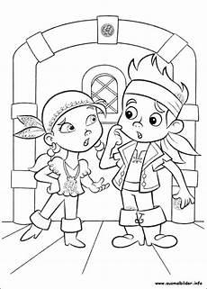 Malvorlagen Jake Und Die Nimmerland Piraten Ebook Jake Und Die Nimmerland Piraten Malvorlagen
