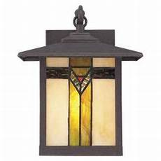 lowe s allen and roth vistora series 11 3 4 in bronze outdoor wall light several sizes to