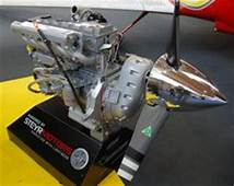 1000  Images About Diesel Engines On Pinterest